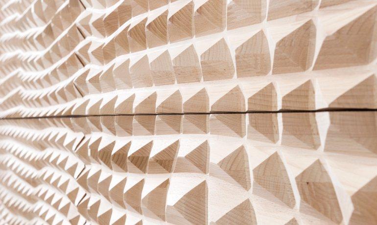 Panele Akustyczne Eho Muteboards Innowacja I Komfort